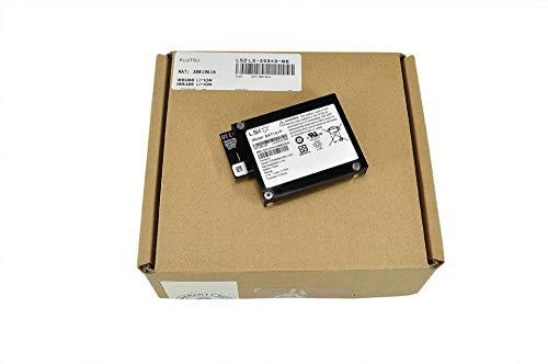 Preisvergleich Produktbild IPC-Computer Fujitsu BBU - Batterie Backup Einheit - iBBU08 für Fujitsu Primergy TX140 S2
