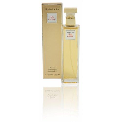 Elizabeth-Arden-Elizabeth-Arden-Fifth-Avenue-EDP-Perfume