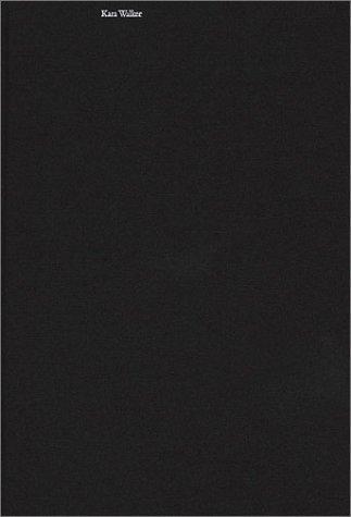 kara-walker-deutsche-bank-collection-by-edna-moshenson-2003-02-02