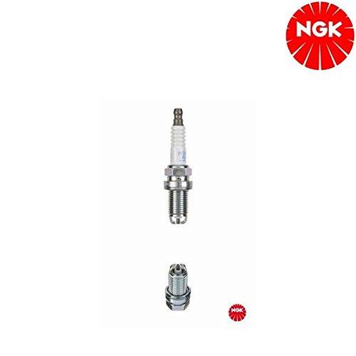 Preisvergleich Produktbild NGK 6895 Zündkerze, 1 Stuck