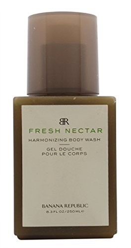 banana-republic-fresh-nectar-body-wash-250ml