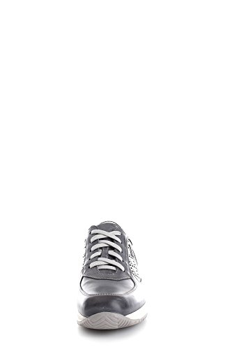 Nero Giardini P717060D Sneakers Donna Dream Blu