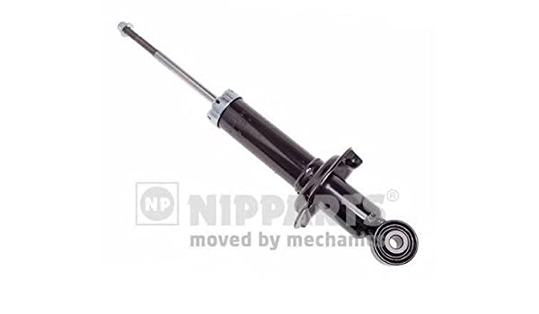 Nipparts N5524019g Stoßdämpfer Auto