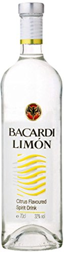 bacardi-limon-infused-liqueur-70-cl