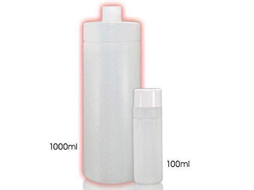 kunststoff-flaschen-leerflasche-1000-ml-10-st