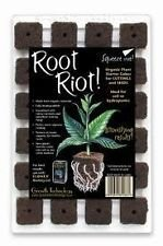 root-riot-24-organic-starter-cubes-propagationcuttings-seeds-hydroponics