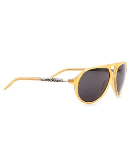 occhiali-da-sole-john-galliano-donna-designer-bicchieri-grandi-fiori