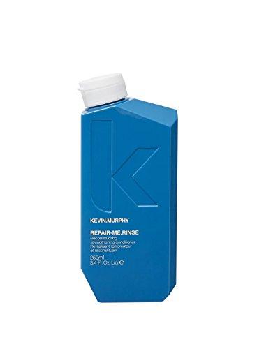 Kevin Murphy Repair-Me.Rinse Conditoner 250 ml -