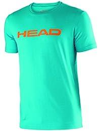 Head Herren T-Shirt Ivan