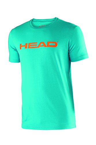 head-herren-t-shirt-ivan-turqouise-orange-xxl-811283-tqor