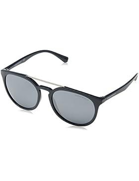 Emporio Armani Sonnenbrille (EA4103)