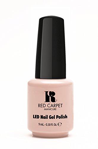 Red Carpet Manicure 20323