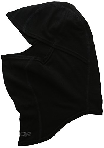 outdoor-research-pasamontanas-emmons-balaclava-otono-invierno-color-negro-tamano-1size