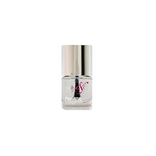Nails & co - Primer 9 ml - - Perfect Primer non acide