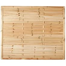 suchergebnis auf f r lamellenzaun 150 x 180. Black Bedroom Furniture Sets. Home Design Ideas