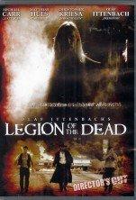Bild von Legion of the Dead