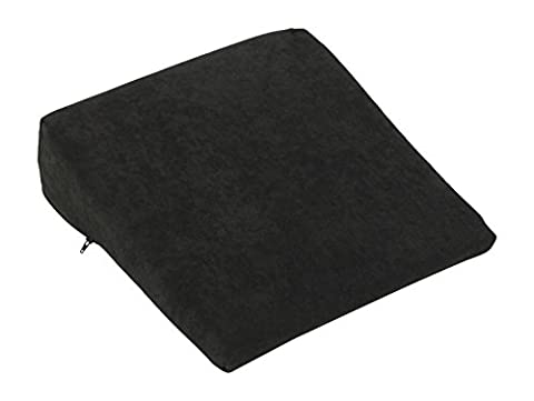 Patterson Medical High Density Foam 11 Degree Seat Wedge -