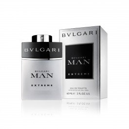 Bvlgari-Extreme-Cologne-For-Men-by-Bvlgari