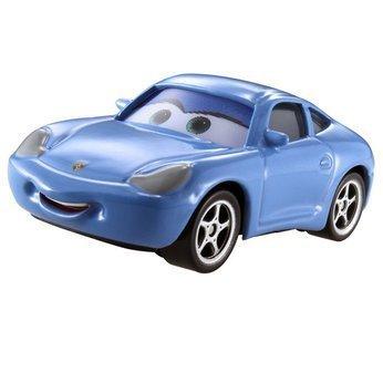 Disney pixar cars sally 48 neu ohne verpackung - Cars deckenlampe ...
