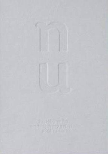 Z33. NU. por Jan Boelen