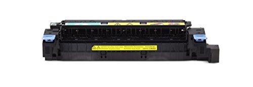 Preisvergleich Produktbild HP M712/M725 Wartungseinheit 220V