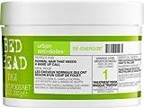 TIGI Bed Head Urban Antidotes 1 Re-Energ...
