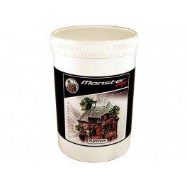 Platinium Monster PK 52-34 100 grammes booster de floraison en poudre, hydro,terre,coco