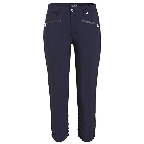 golfino-damen-caprihose-techno-stretch-slim-fit-blau-s