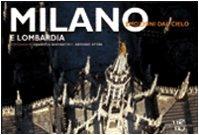 White Star Milano (Milano e Lombardia (Italia emozioni dal cielo))