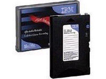 ibm-35l0968-slr-50-100gb-storage-media-455m-slr100-by-ibm