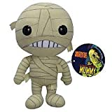 Funko Mummy Plushies