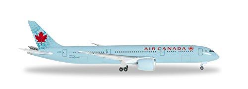herpa-528016-air-canada-boeing-787-9-c-fnoe-dreamliner-1500-diecast-model