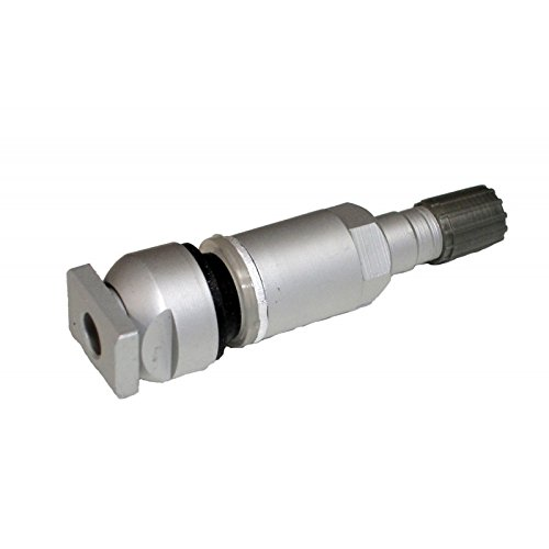 kit-di-riparazione-valvola-pressione-pneumatici-dodge-durango-aspen-nitro