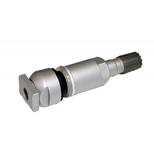 kit-di-riparazione-valvola-pressione-pneumatici-tpms-chrysler-pt-cruiser-town-country