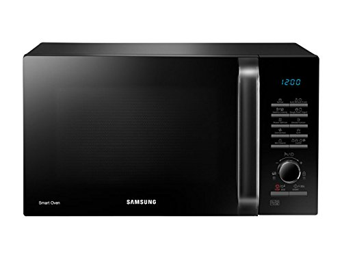 Samsung 28L Combi Microwave with sensor