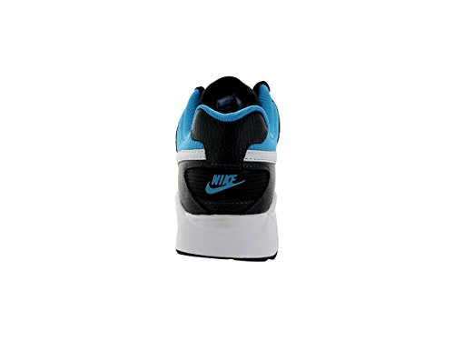 Nike Air Max Coliseum Sneaker Herren blau/weiß
