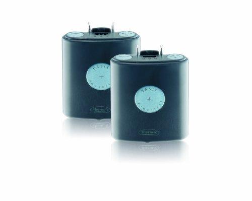Therm-ic Basix +–per sistemi di riscaldamento centralizzato
