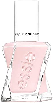 essie Gel Couture Longwear Nail Polish, Lace Me Up, 13.5 ml