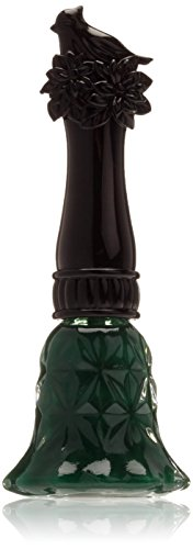 anna-sui-limited-edition-nail-colour-905-emerald-44-g
