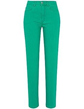 Atelier GARDEUR Pantalón INGA 61815 Slim Fit Mujer