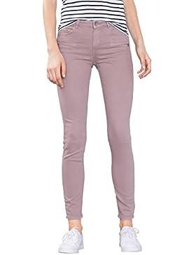 ESPRIT 086ee1b015, Pantaloni Donna