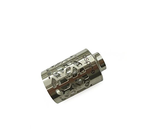 Aspire Atlantis Hollowed Ersatztank
