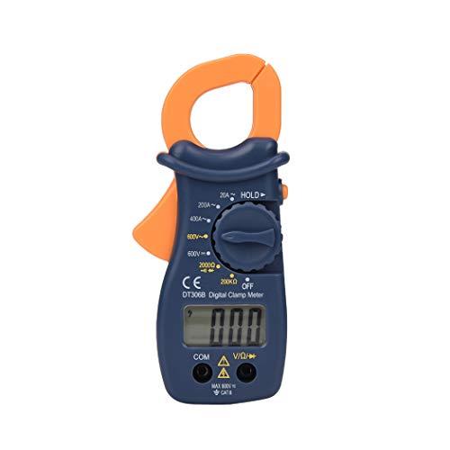 Hohe Präzision Gm630 Induktive Holz Feuchtigkeit Meter Hygrometer Digitale Elektrische Umgebungs Temperatur Tester Mess Werkzeug Analysatoren Werkzeuge