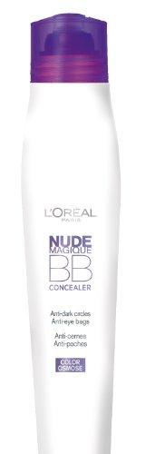 loral-paris-correcteur-anti-cernes-nude-magique-bb-cream-teinte-universelle