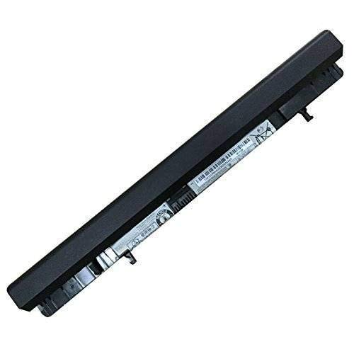 BPX Laptop Battery L12L4K51 L12S4F01 L12M4A01 14.4V 2200mAh 32Wh for Lenovo IdeaPad Flex 14M 15M L12L4A01