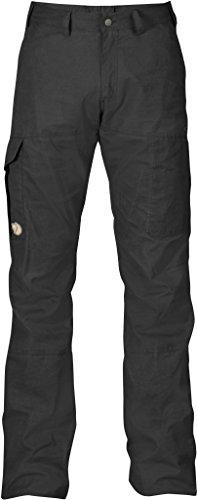 Pantaloni Karl Pro Fjäll Räven 82511 030 dark grey