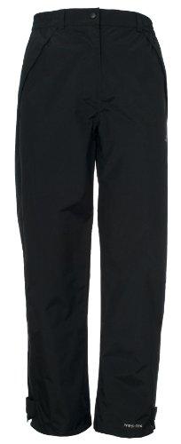 Trespass Women's Miyake Trousers