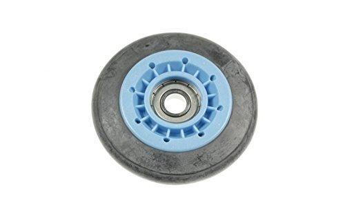 Rueda, rueda tambor referencia: 0180800201a