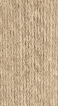 100G Regia classic-Colore: 17-chiaro cammello MELANGE-i classici calzini lana di alta qualità e grande scelta di colori.