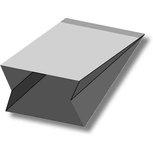 Staubsaugerbeutel passend für Simpa 20 P 1.0   10 Staubbeutel   optimale Filterleistung   Top-Qualität
